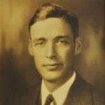Glen H. Foe – 1931
