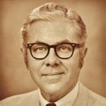John C. Mason – 1953