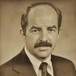 Donald E. Endacott – 1964