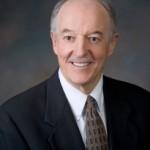 Richard R. Endacott – 1976