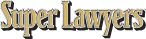 Knudsen Law - Super Lawyers Logo