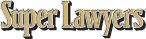 Knudsen Law - Super Lawyers Logo