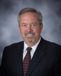 Kevin McManaman