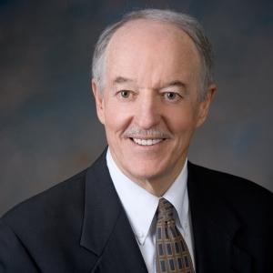 Richard R. Endacott