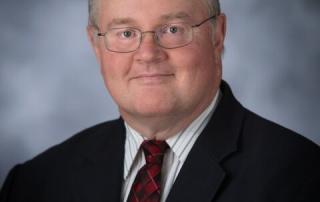 Trev Peterson