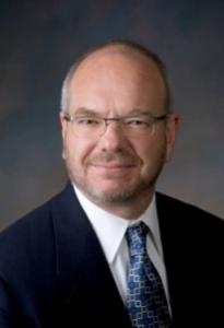 Rod Lincoln City Attorney