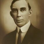 Edmund C. Strode – 1893
