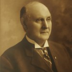Jesse B. Strode – 1881