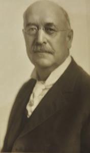 Jesse L. Root