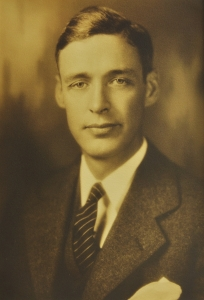 Glen H. Foe