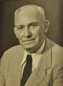 Maxwell V. Beghtol