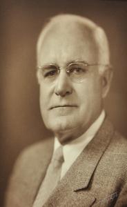 Guy C. Chambers