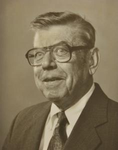 Richard L. Berkheimer