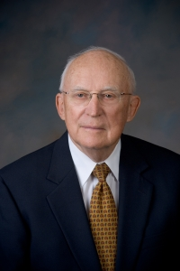 Richard A. Knudsen