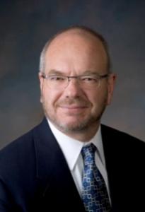 Rodney M. Confer, Attorney