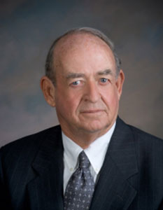 Wallace A. Richardson