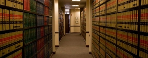Knudsen Law Firm Library