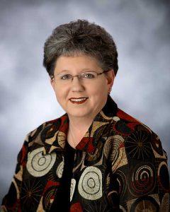 Lori M. Ryman