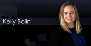 Kelly Bolin, Knudsen Law Firm