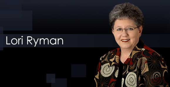 Lori Ryman, Knudsen Law Firm