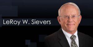 LeRoy W. Sievers